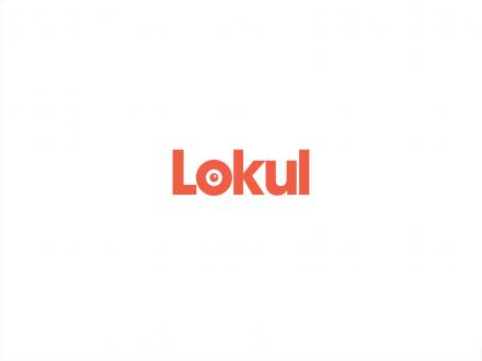 halfwidth-lokul