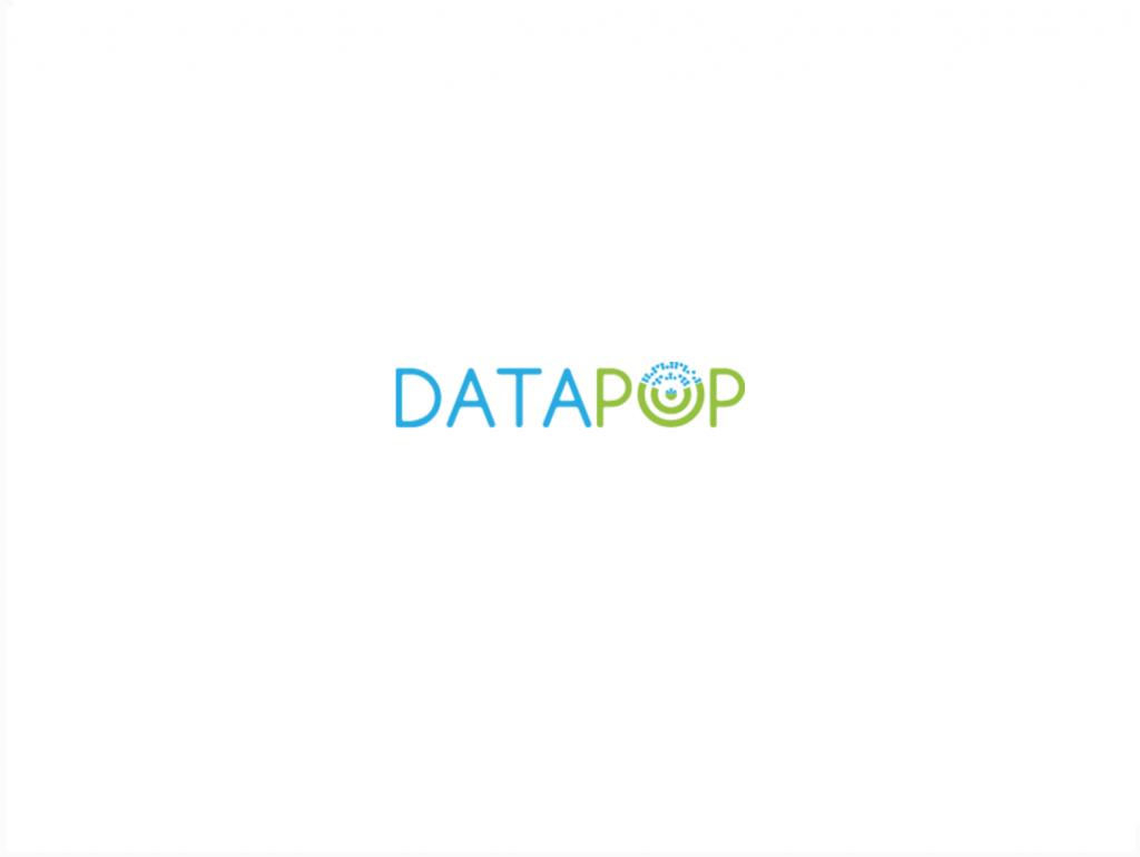 halfwidth-datapop
