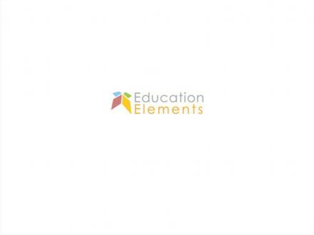 halfwidth-education