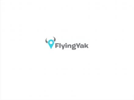 halfwidth-flyingyak