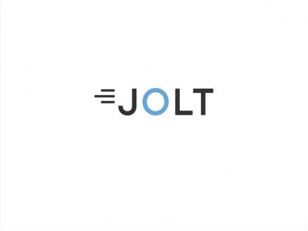 halfwidth-jolt