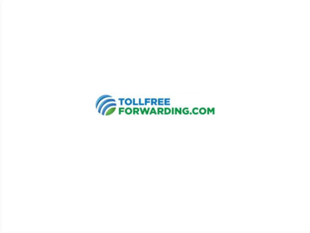 halfwidth-tollfree